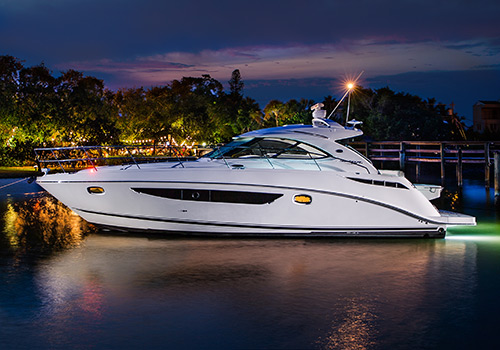 Boat Insurance - Cheap Boat Insurance Rates - NBOA