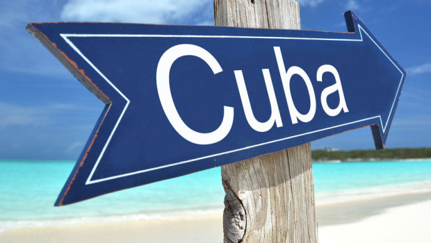 Image for Traveling to Cuba is Now Permitted by Boat!
