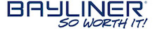 Platinum Bayliner Program